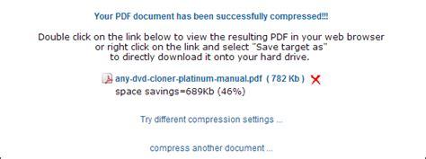 compress pdf neevia how to compress pdf file or reduce file size