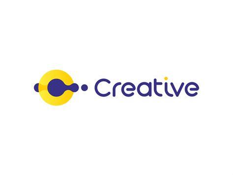 design a logo and brand creative logo design for multimedia agency multimedia