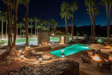 Airbnb Lamar Texas by Airbnb Lamar 28 Images Kendrick Lamar Prove Hotels Are