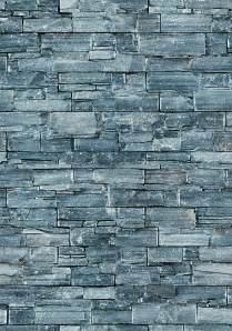 Kitchen Wall Backsplash Panels dark stone tile texture textures pinterest grey