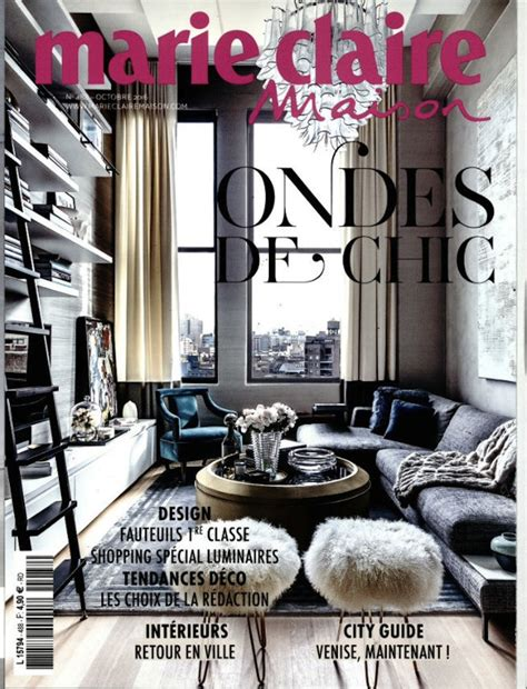interior design editor editor s choice the best interior design magazines