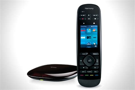 Ultimate Logitech Gaming Package buying guide the ultimate affordable home theater muted