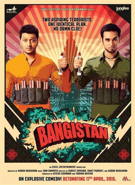 film rekomendasi april 2015 boxofficemovies in bangistan movie releasing 17th april 2015