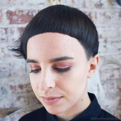 very short hairstyles with fringesport 50 excellent undercut short hairstyles for young women