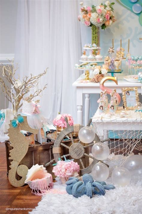 The Sea Decoration by 10 Best Ideas About Sea Decoration On