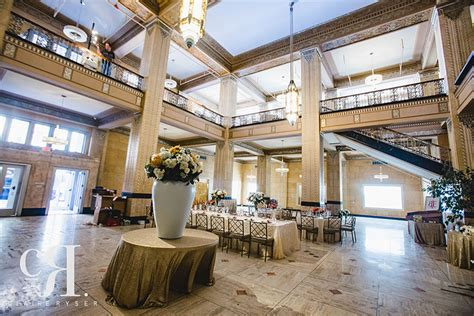 lighting rental kansas city the grand hall at power light baltimore wedding pros