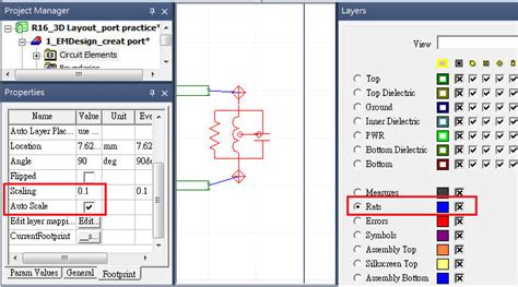 calculate inductance hfss inductor design hfss 28 images hfss 3d layout mm wave inductor modeling in hfss microwave