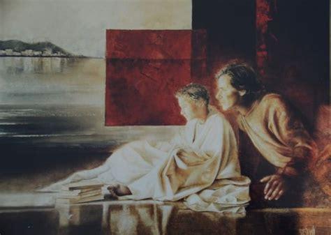impressioni artistiche anne dewailly