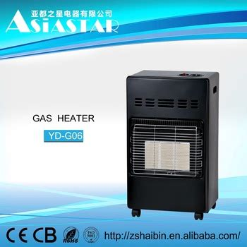 wholesale patio heaters wholesale high quality patio heater gas igniter buy