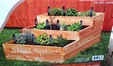 costco raised bed costco raised bed costco clearance yardcraft by lapp structures raised