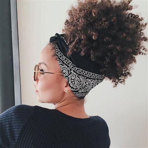 pineapple on short hair best 25 pineapple hairstyle ideas on pinterest hair