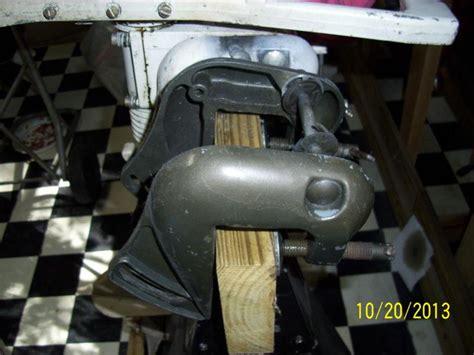 outboard motors for sale virginia buy vintage eska skipper outboard motor 3hp 1965