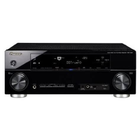 buy pioneer vsx 1020 k 7 1 home theater receiver best