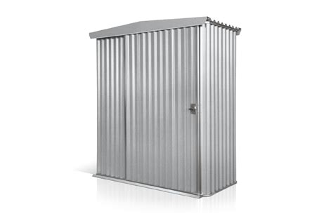 Stratco Handi Mate Shed garden sheds storage sheds lockers stratco