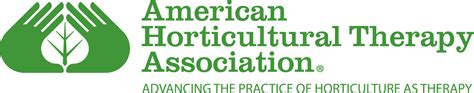 american therapy association american horticultural therapy association