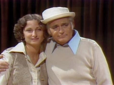 norman lear snl snl for serious