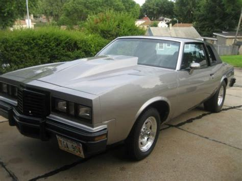 active cabin noise suppression 1980 pontiac grand prix auto manual pontiac grand prix for sale page 19 of 42 find or sell used cars trucks and suvs in usa