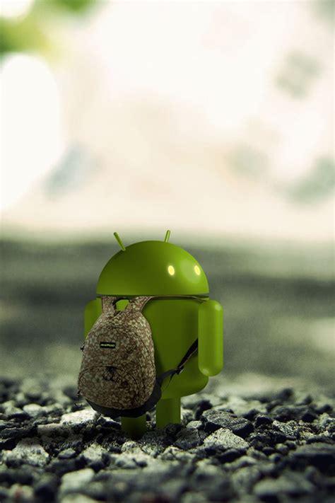 wallpaper android terbaik 240x320 kepenek sekilleri sorgusuna uygun resimleri bedava