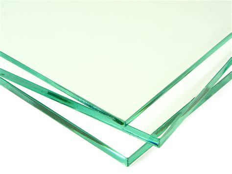 the advantages of acrylic glass