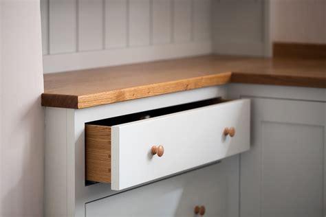 Cornice Shelves Matthew Wawman Cabinet Maker Bespoke Kitchen Maker And