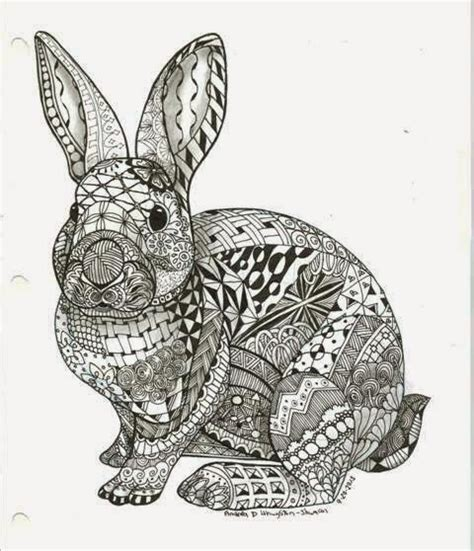 zentangle patterns printable animals cookie s world zentangle animals