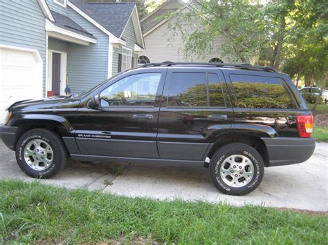 2000 jeep cherokee black jeep grand cherokee related images start 50 weili