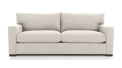 most comfortable sofas under 1000 1000 ideas about most comfortable sofa bed on pinterest
