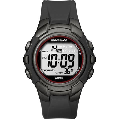 timex marathon t5k642 shade station