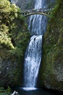 multnomah falls jake goble design
