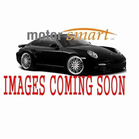 smart car automatic for sale smart car forfour softouch automatic car for sale
