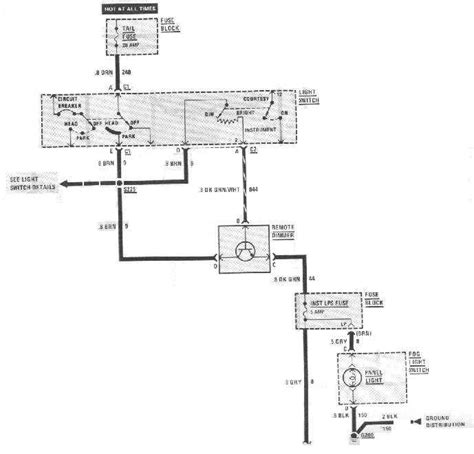 dimmer wiring diagram dimmer free engine image for user