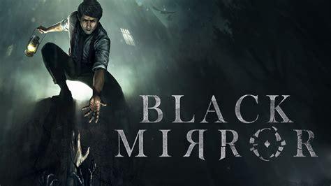 black mirror us review black mirror review 2017 n3rdabl3