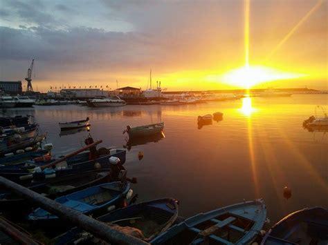porto castellammare di stabia castellammare di stabia cercasi tramonto