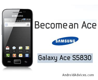 upgrade the samsung galaxy ace gt s5830 to android 237 how to update samsung galaxy ace gt s5830 to gingerbread