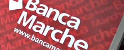 banca adriatica nuova banca marche diventa banca adriatica spa