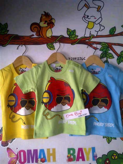 Baju Anak Lucu Murah Pastel baju bayi murah 08222 674 8088 toko baju bayi lucu
