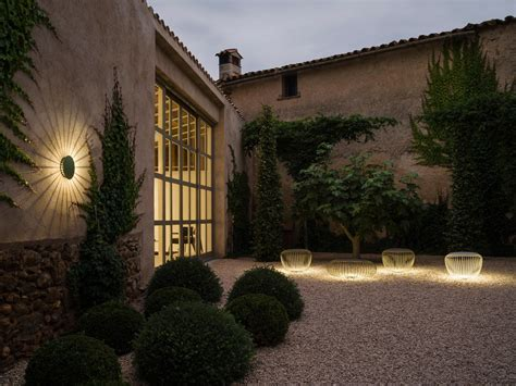 illuminazione outdoor illuminare l outdoor