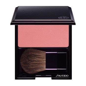 Blush On Shiseido poudre blush shiseido