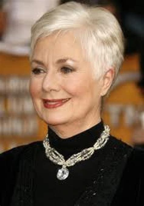 shirley jones haircuts shirley jones 31 de marzo de 1934 hairstyles pinterest