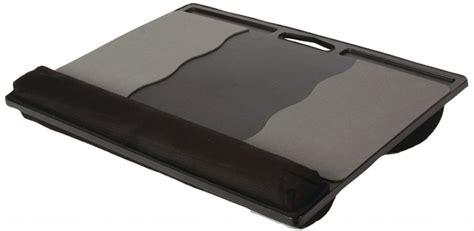 plastic lap desk with storage padded lap desk hostgarcia