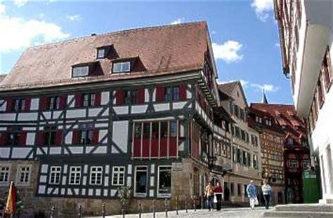 Tiny Häuser Baden Württemberg by Quermania Esslingen Am Neckar Http E801