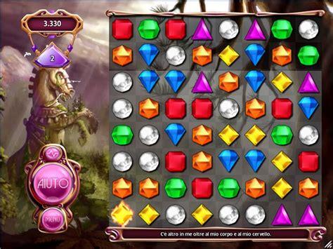 giochi da scaricare gratis per pc gioco bejeweled 3 da scaricare gratis in italiano