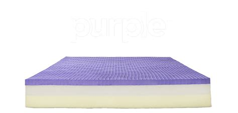 purple futon mattress compare memory foam vs spring air and latex mattresses