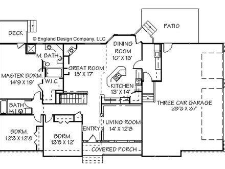 texas style floor plans minecraft mansion house floor plans minecraft luxury