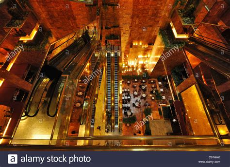 trump tower interior interior of trump tower architects der scutt of swanke and