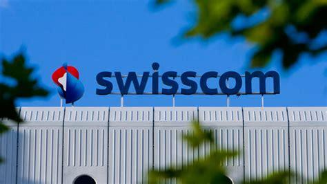 Brief Schweiz Laufzeit multimedia swisscom passt brief 252 ber automatischen abo
