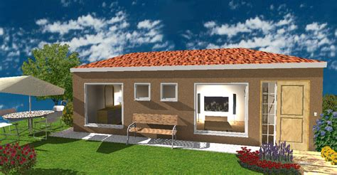 sa house designs house plans building plans and free house plans floor plans from south africa plan
