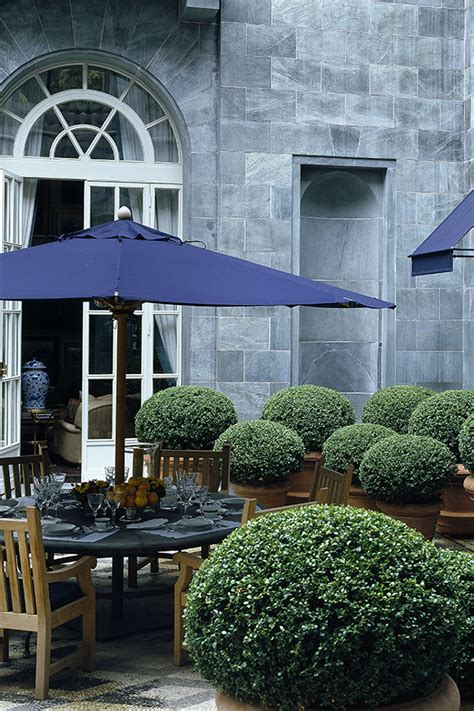 Ralph Lauren Announces A New Retail Concept For Vips In Ralph Outdoor Furniture