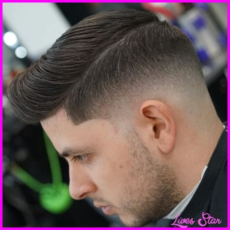 How Does Psoriasis Effect Hairstyle | latest hairstyles for men 2018 livesstar com