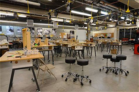 What are the Must Haves in a Makerspace? Formaspace